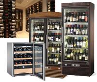 frigo clinique froid commercial climatisation vitrines boissons vinoth ques. Black Bedroom Furniture Sets. Home Design Ideas